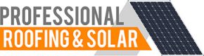 Professional Roofing & Solar Holland